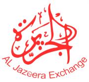 All_jazeera_logo
